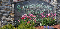 120506-0533-cr1-summerland-motel
