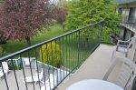 Gardenside VIP Suite